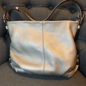Coach Duffle bag f15064